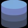 database-100x100