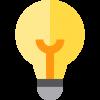 light-bulb-100x100