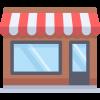 online-store-100x100